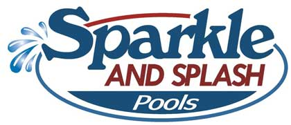 TUCSON'S PREMIER POOL SERVICE AND EQUIPMENT REPAIR POOL COMPANY