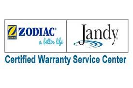 Warranty Pool Service