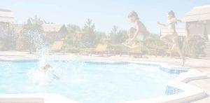 tucson swimming pool service repair