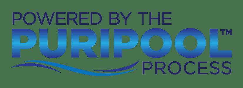 The Puripool Process